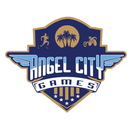 Angel City Games