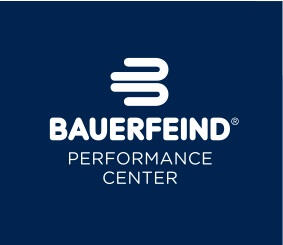 Bauerfiend Performance Center