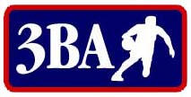 3BA 3-on-3 Pro Basketball