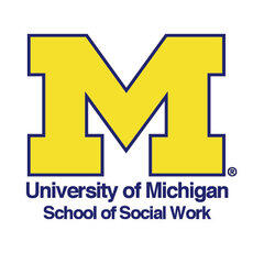 University of Michigan School of Social Work